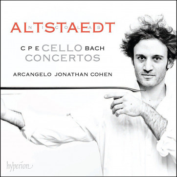 Altstaedt_CPE-Bach