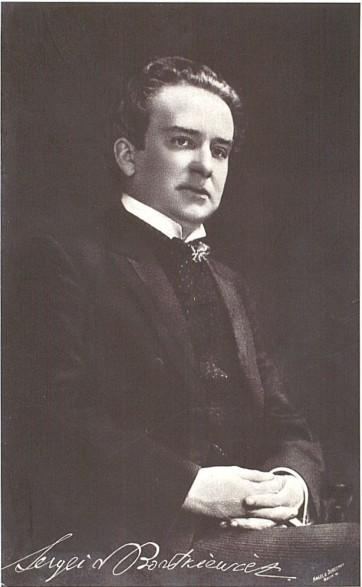 Bortkiewicz(2)