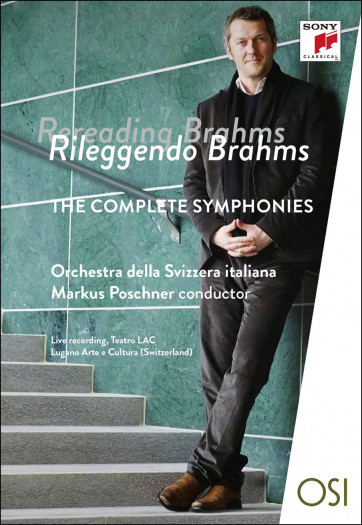 Brahms_Poschner_Sony