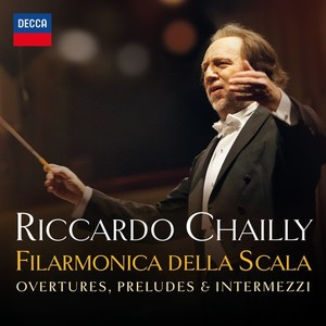Chailly Scala