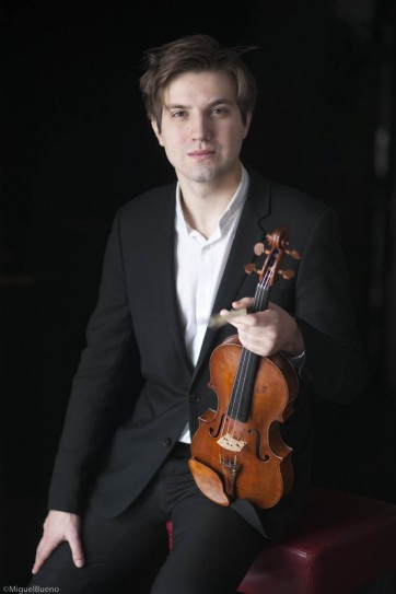 David Petrlik.01
