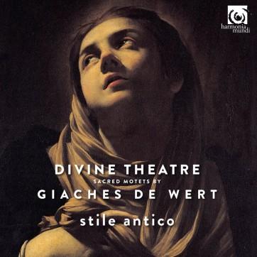 Divine Theatre_Stile Antico