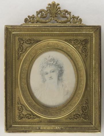 Hélène de Mongeroult