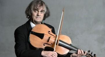 MA_concerts_Sigiswald-Kuijk