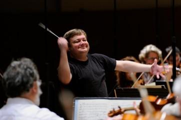 Mikko-FranckAbramowitz