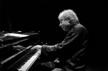 András Schiff, un poète du piano à Berlin