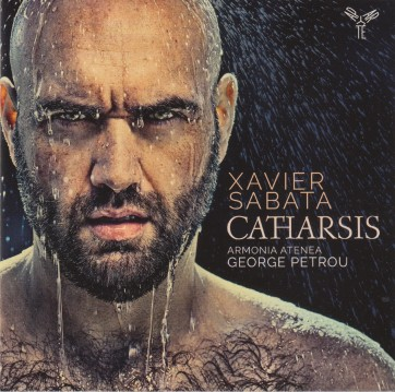 XavierSabata.01