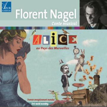 alice_nagel