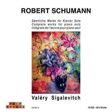 cover_schumann