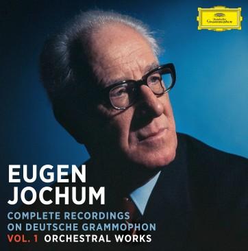 dg_orchestral_eugen_jochum
