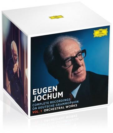 dg_orchestral_eugen_jochum_3D