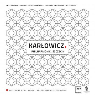karlowicz-filharmonia-szczecin-b-iext47920527