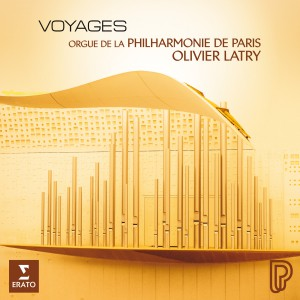 latry_-_voyages