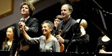 les-theatres-maria-joao-pires-scottish-chamber-orchestra-mjuwmzm1njk2