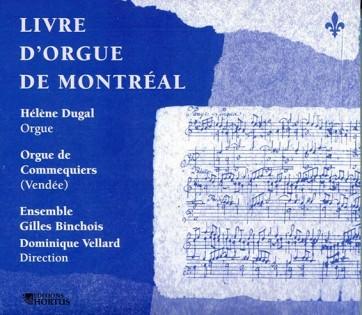 livre_d_orgue_de_montreal_570
