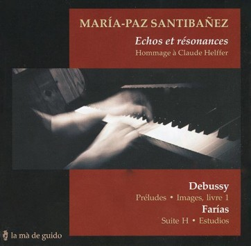 maria_paz_santibanez_echos_et_resonances570