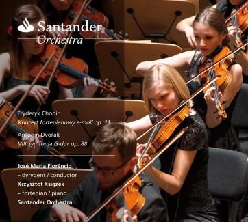 santander-orchestra-b-iext46930645