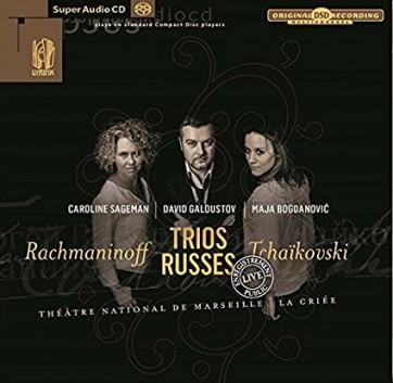 trios_russes