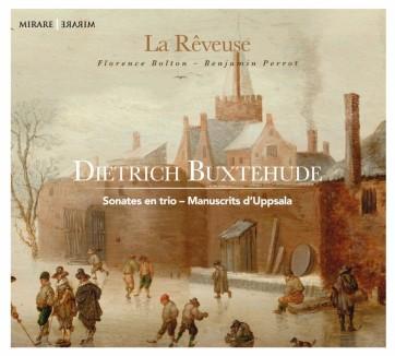 11_CD-Buxtehude-Mir303