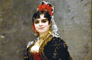 2017-03-12 09_50_34-Henri-Lucien Doucet - Carmen - Carmen (opéra) — Wikipédia