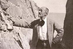 ALBERT ROUSSEL - Auteur : Benedict Hévry
