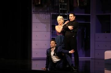 Amelia va au Bal 5 © Arnaud Hussenot - Opéra de Metz