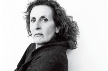 Trisha Brown, grande dame de la post-modern dance