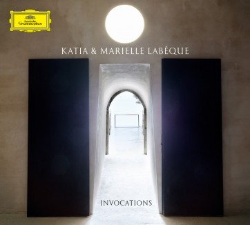 KM_Labèque_Invocations