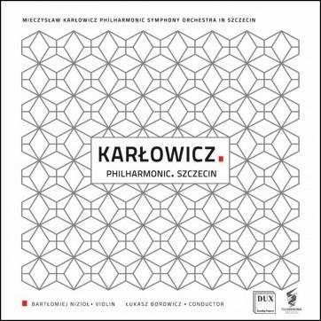 Karlowicz Niziol