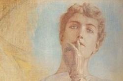 MUSIQUE ET SILENCE - Auteur : Patrice Imbaud