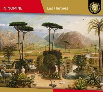 harpies_encelade