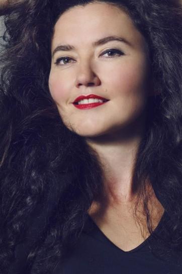 Faire confiance à Berlioz : Béatrice et Bénédict au Palais Garnier