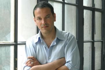 Le regard interrogateur de Jean-Stéphane Bron sur l'Opéra de Paris