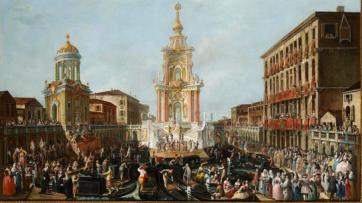 2017-04-08 08_44_07-Venise au Musée Cognacq-Jay _ que la fête commence ! « Aller + Loin « ResMusica
