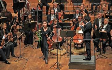 ICMA-2017-Concert-Tabea-Zimmermann-Remy-Franck