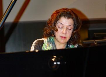 ICMA-2017-Rehearsal-Bashkirova-c-Martin-Hoffmeister