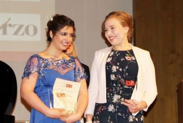 ICMA-Award-Ceremony-2017-Young-Artist-of-the-Year-Pacini-Dreisig-16-c-Serhan-Bali