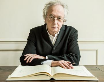 Philippe Herrewghe