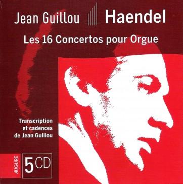 handel_guillou_augure