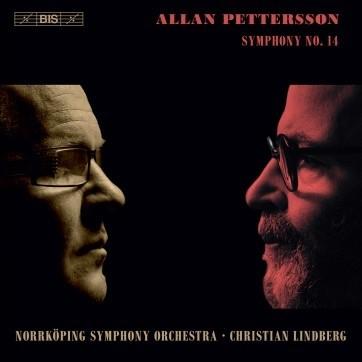 pettersson14_lindberg_son