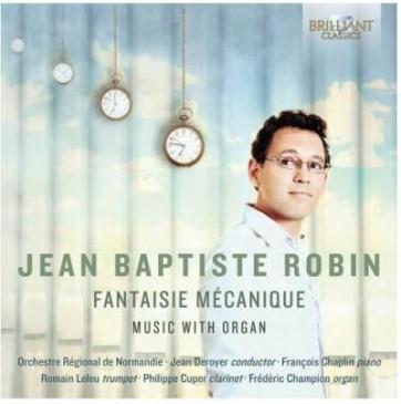 robin_fantaisie_brilliant