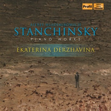 stanchinsky_piano
