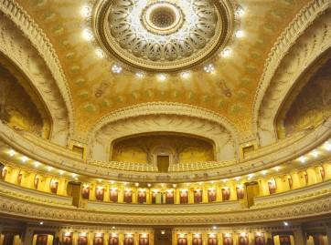 3-Opera-de-Vichy-credit-Christophe-Morlat-2