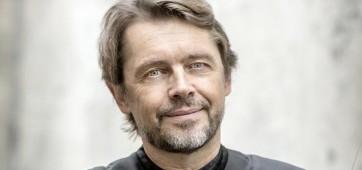 Andrey-Boreyko-c-Wim-Van-Eesbeek