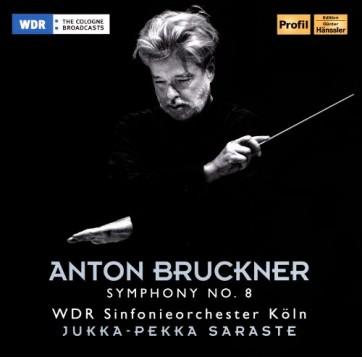 Bruckner-Saraste-Photo