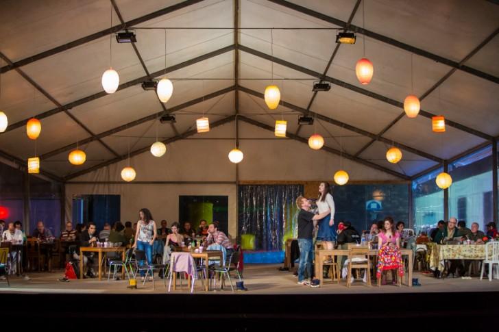 Emilie_Brouchon___Opera_national_de_Paris-Wozzeck-16.17---Emilie-Brouchon---OnP--13--800