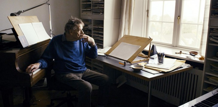 Eugen Gritschneder