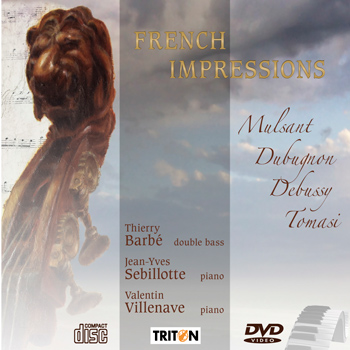 French-impressions350