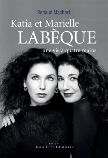 Katia-et-Marielle-Labeque