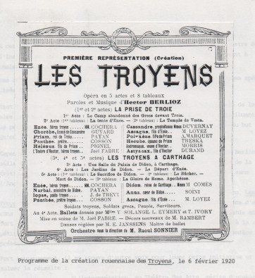 Les Troyens 001